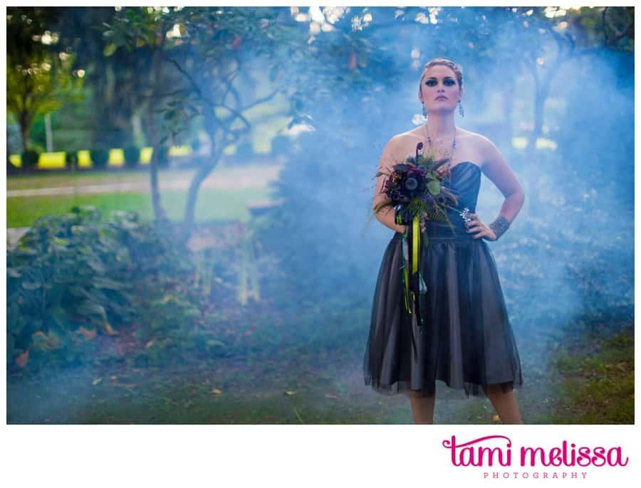 Wizard-of-Oz-Wedding-Inspiration-Styled-Shoot-Pratt-Gardens-0260