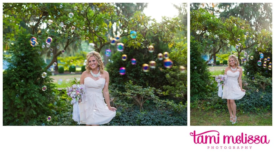 Wizard-of-Oz-Wedding-Inspiration-Styled-Shoot-Pratt-Gardens-0270