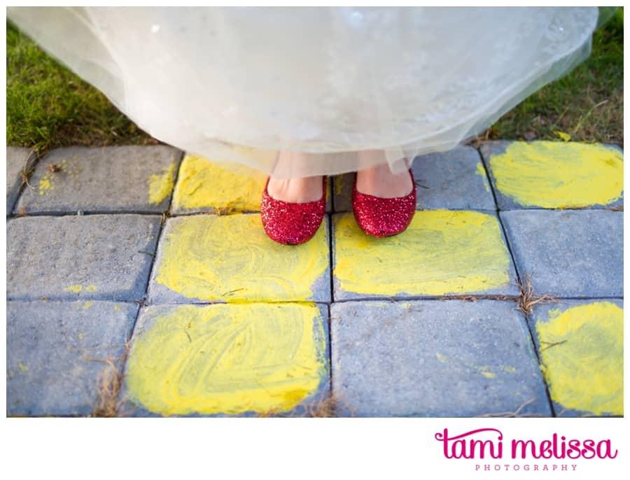 Wizard-of-Oz-Wedding-Inspiration-Styled-Shoot-Pratt-Gardens-0299