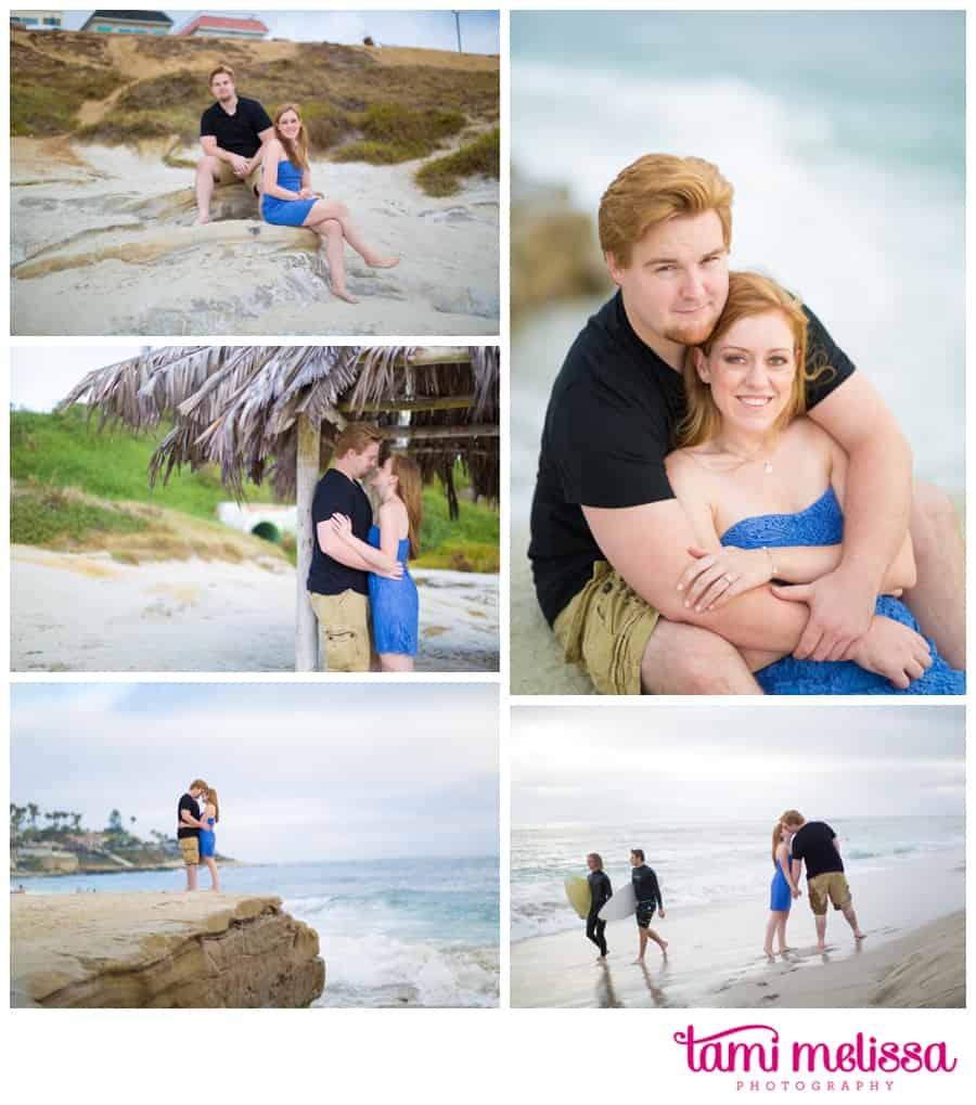 Annelies-Greg-Windansea-Beach-La-Jolla-San-Diego-California-Engagement-Photography-0007