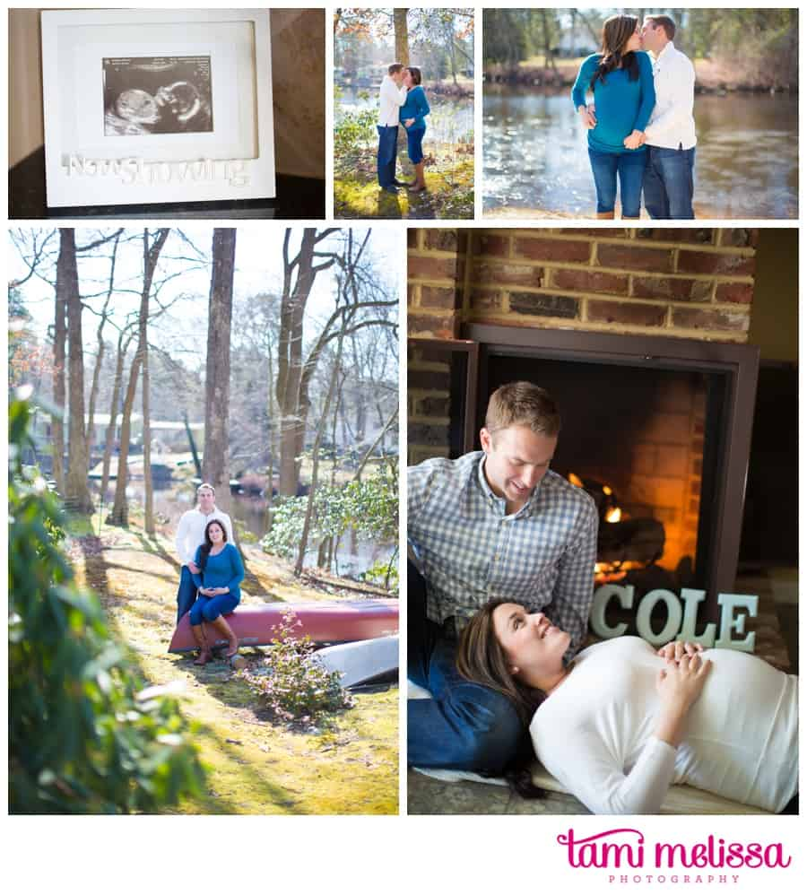 Carly_Kevin_Medford_Lakes_Maternity-0027