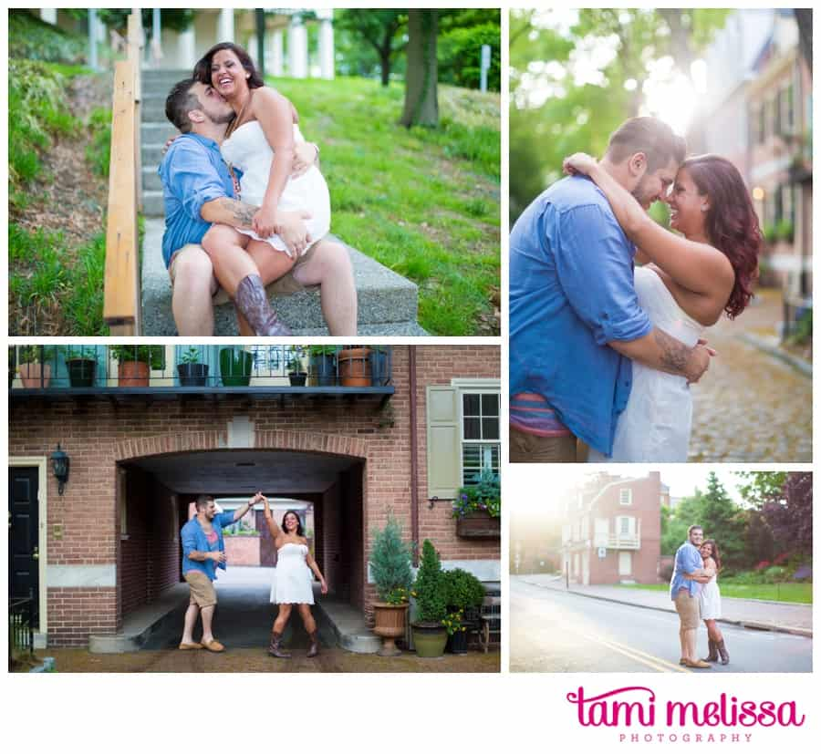 Gabrielle_Nicholas_Old_City_Philadelphia_Engagement_Photography-0009