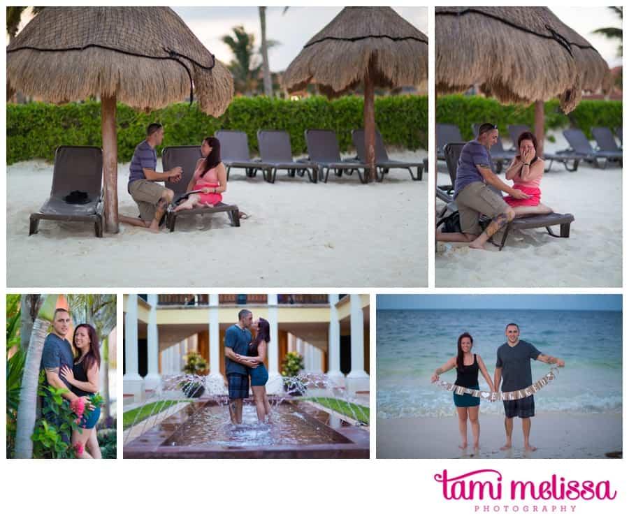 Gary-Emily-Surprise-Proposal-Engagement-Riviera-Maya-Mexico-0030