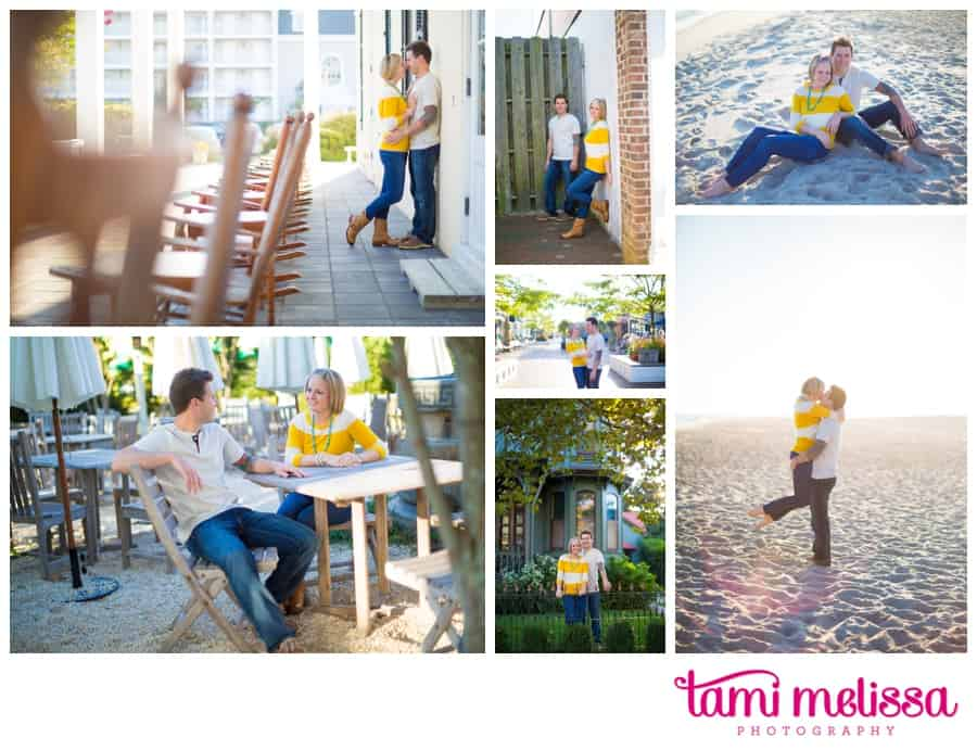 Jamie-Mitch-Cape-May-Congress-Hall-Engagement-Photography-0006