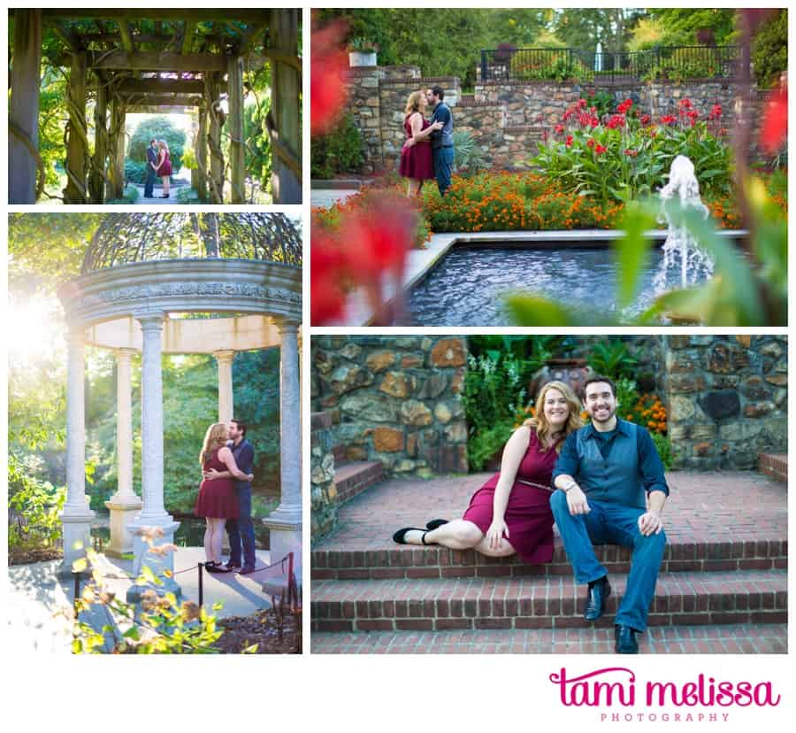 Kerry-Patrick-Longwood-Gardens-Engagement-Photography-0006