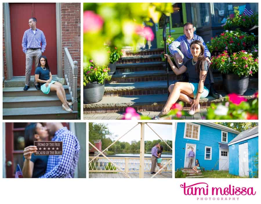 Kerry-Ryan-Downtown-Historic-Clinton-NJ-Engagement-Photography-16
