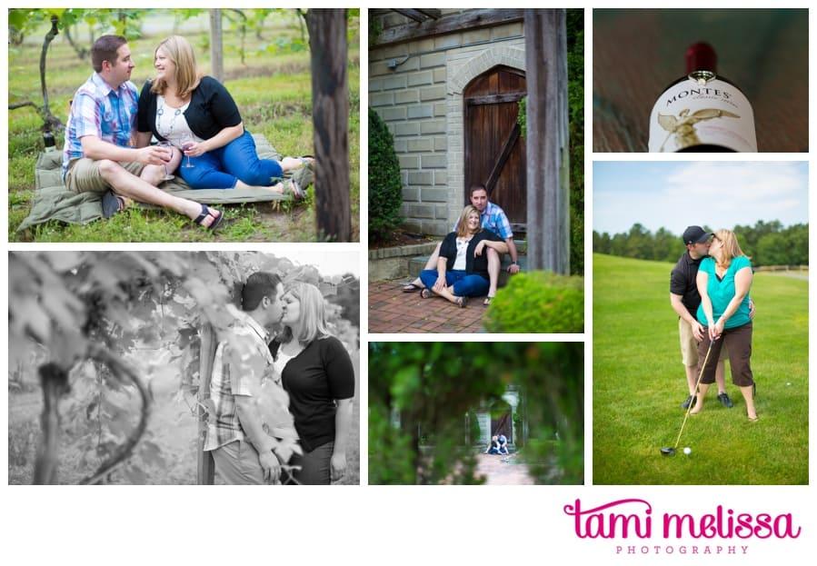 Kim_Tim_Renault_Winery_Engagement_Photography-0003