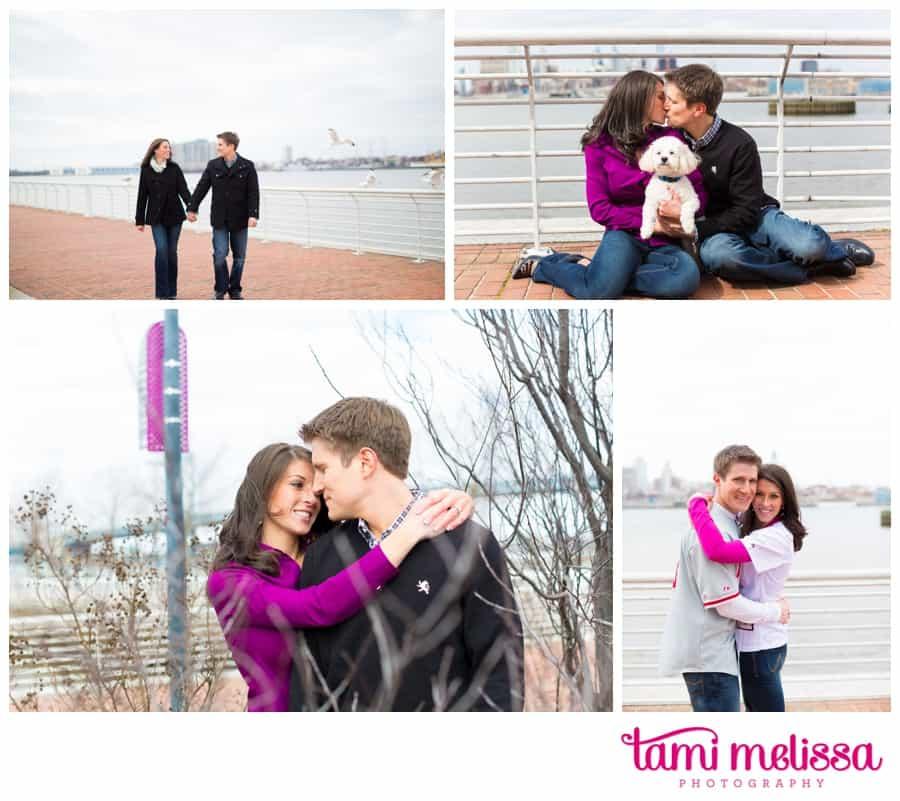 Kimberly_Chris_Camden_Waterfront_Engagement-0001
