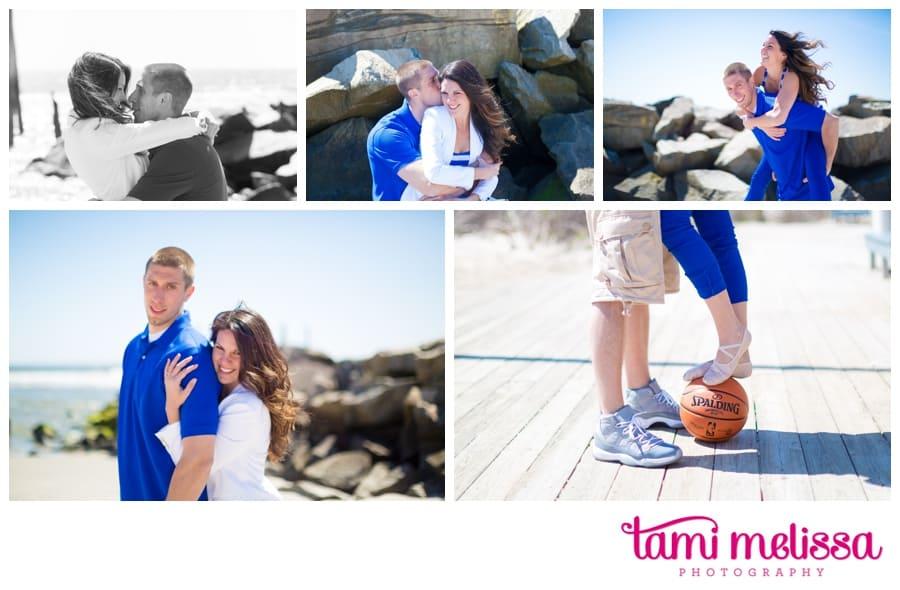 Lindsay_Chris_Ocean_City_Engagement-0002