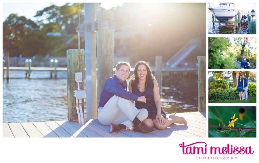 2013 Engagements Tami Amp Ryan