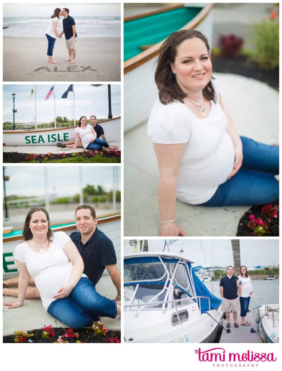 Lisa_Anthony_Sea_Isle_City_Maternity_Photography-0011