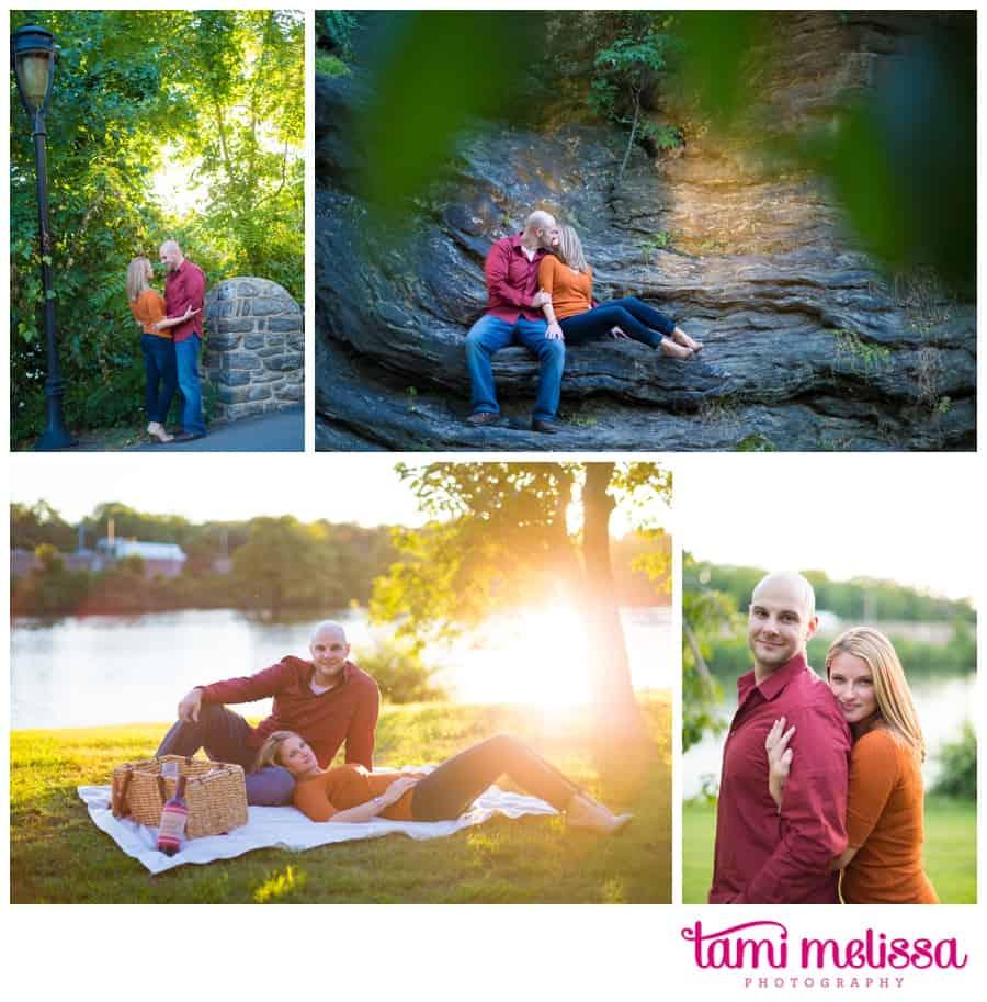Mallory-TJ-Kelly-Drive-Philadelphia-Engagement-Photography-2