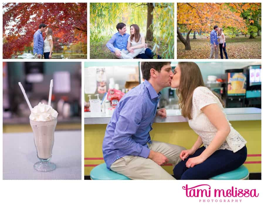 Robin-Matt-Knight-Park-Collingswood-NJ-Engagement_Photography-0001