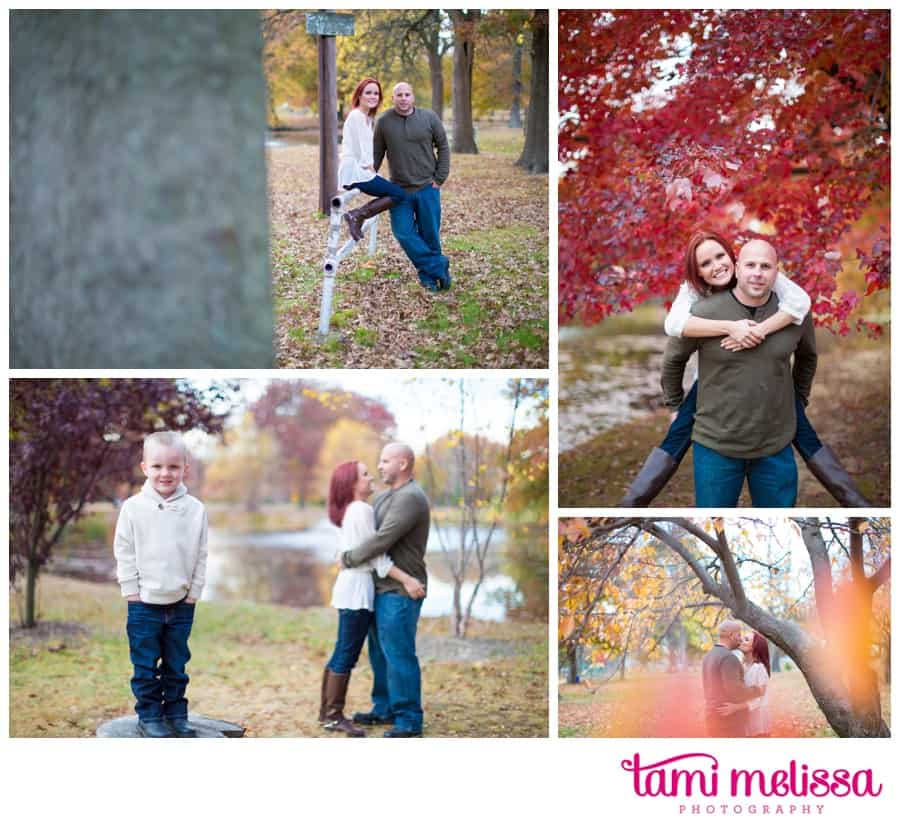 Sam-Rich-Knight-Park-Collingswood-NJ-Engagement_Photography-0004