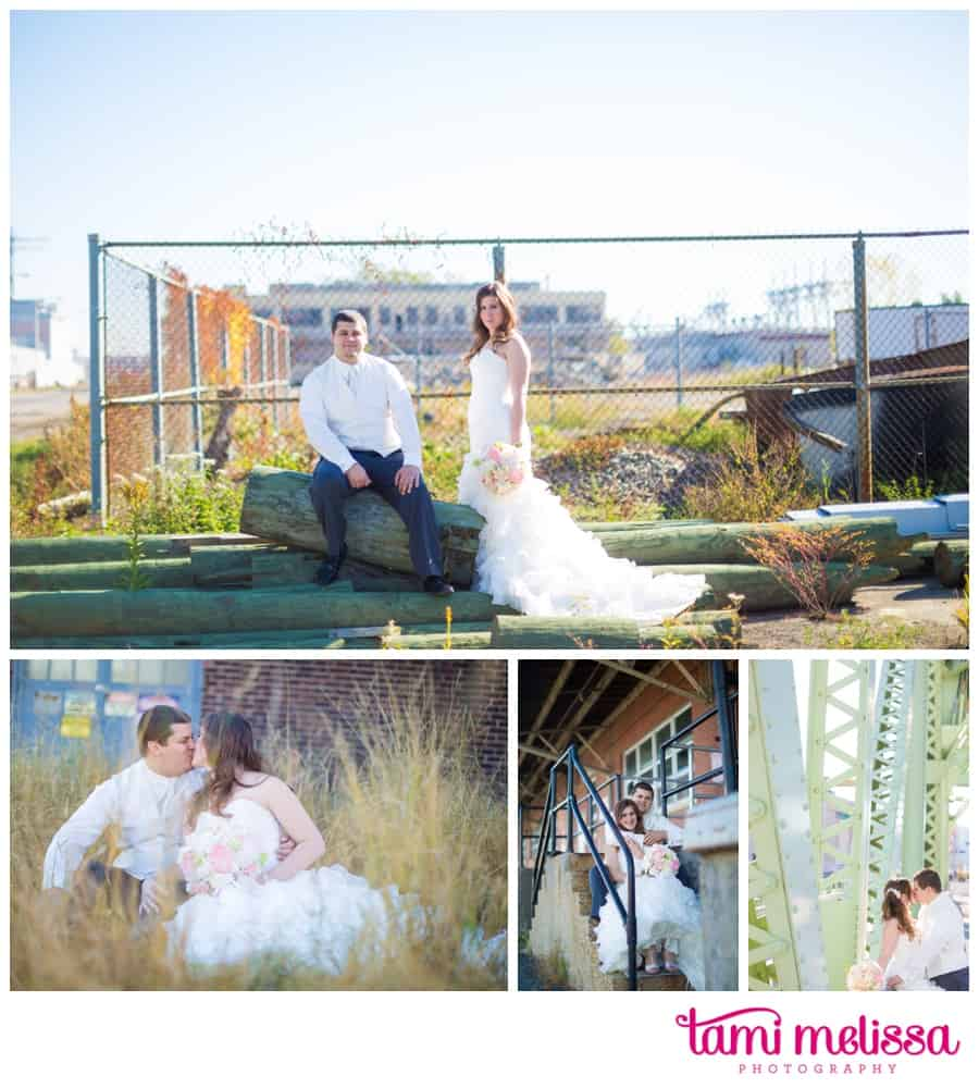Shannon-Dillon-Day-After-Trash-the-Dress-Philadelphia-Navy-Yard-Wedding-Photography-0029