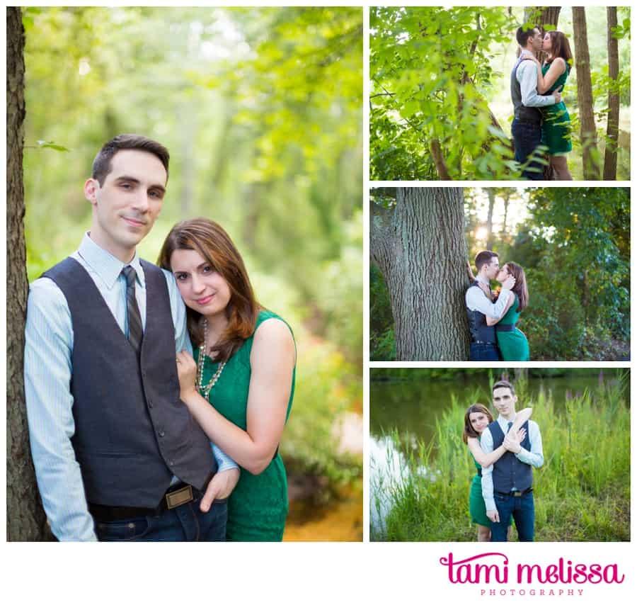 Tara-Rob-Washington-Lake-Park-Engagement-Photography-0009