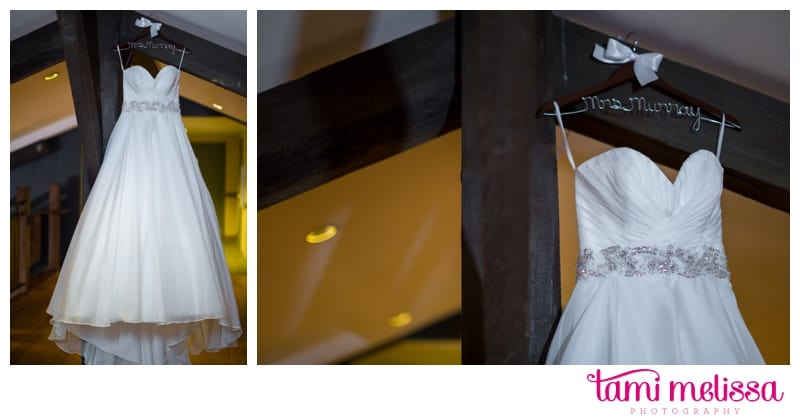 Megan-Keith-Normandy-Farm-Hotel-Wedding-Photography-0001