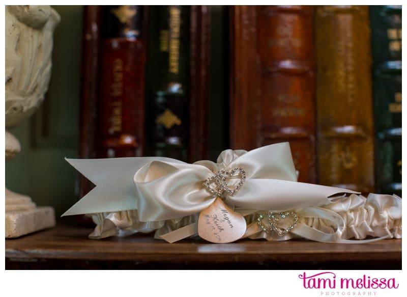 Megan-Keith-Normandy-Farm-Hotel-Wedding-Photography-0005