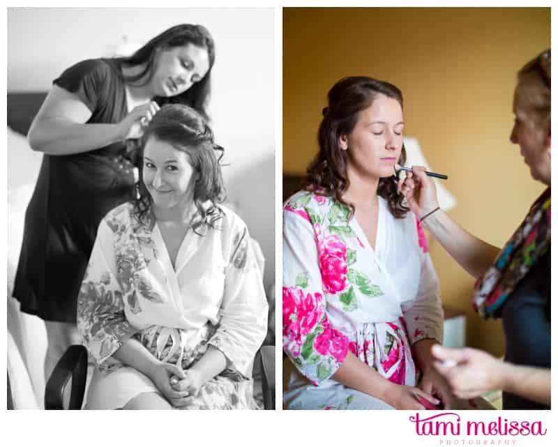 Megan-Keith-Normandy-Farm-Hotel-Wedding-Photography-0006