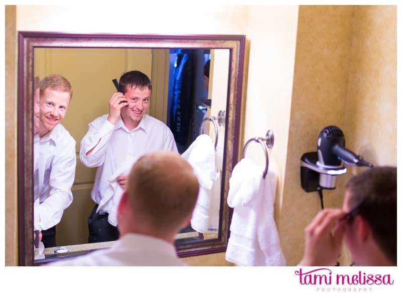 Megan-Keith-Normandy-Farm-Hotel-Wedding-Photography-0008