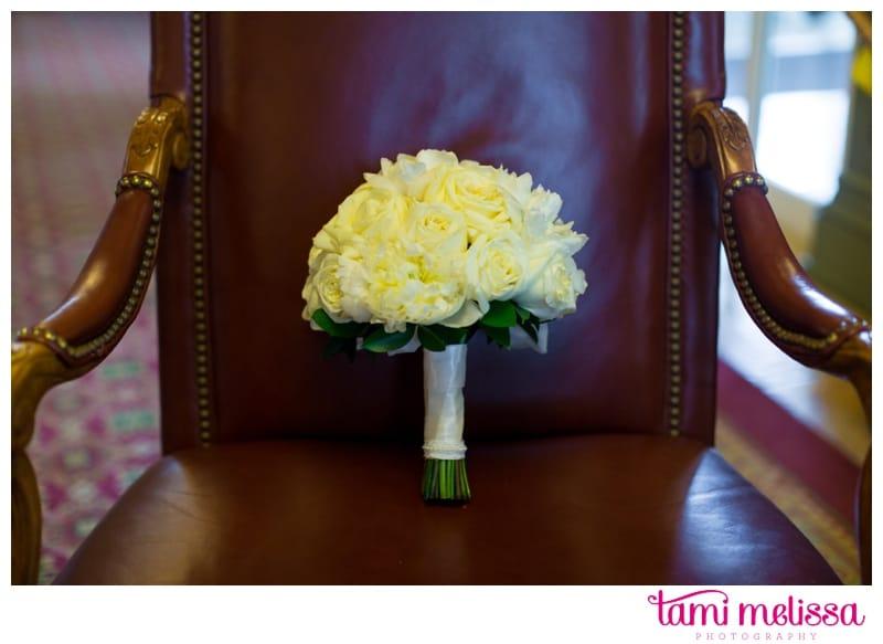 Megan-Keith-Normandy-Farm-Hotel-Wedding-Photography-0013