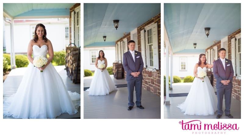 Megan-Keith-Normandy-Farm-Hotel-Wedding-Photography-0016