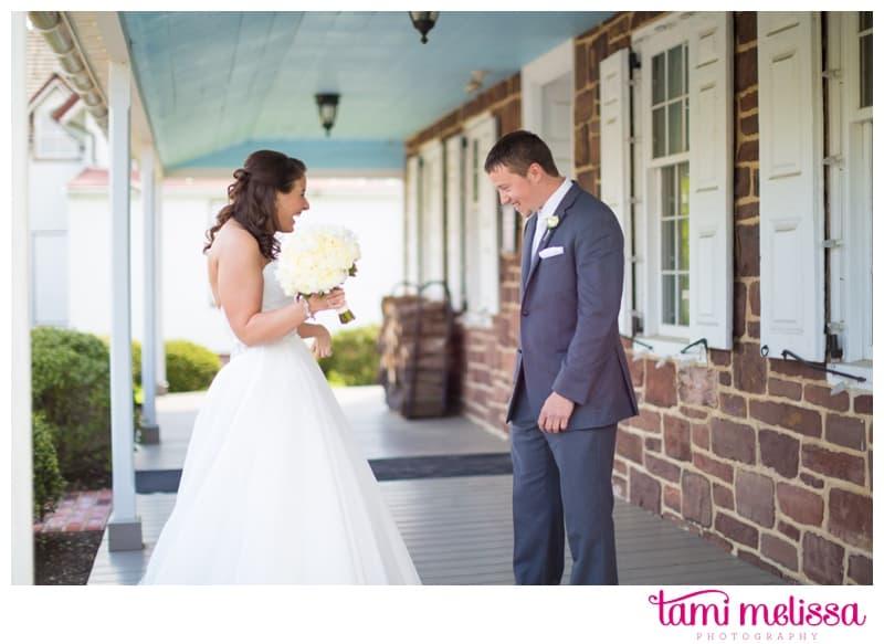 Megan-Keith-Normandy-Farm-Hotel-Wedding-Photography-0019