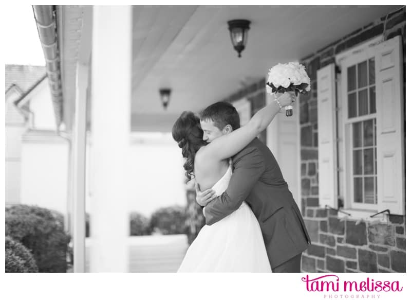 Megan-Keith-Normandy-Farm-Hotel-Wedding-Photography-0021