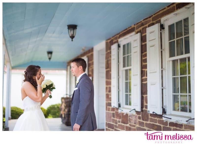Megan-Keith-Normandy-Farm-Hotel-Wedding-Photography-0023