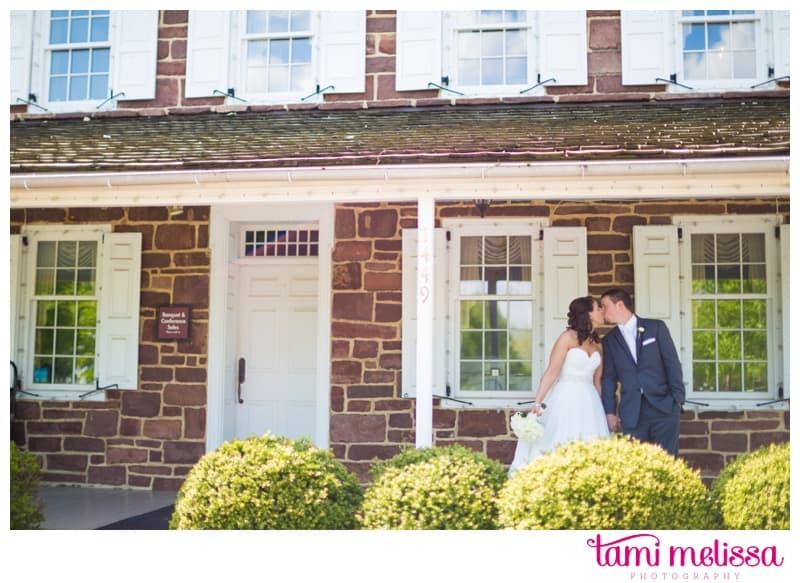 Megan-Keith-Normandy-Farm-Hotel-Wedding-Photography-0024