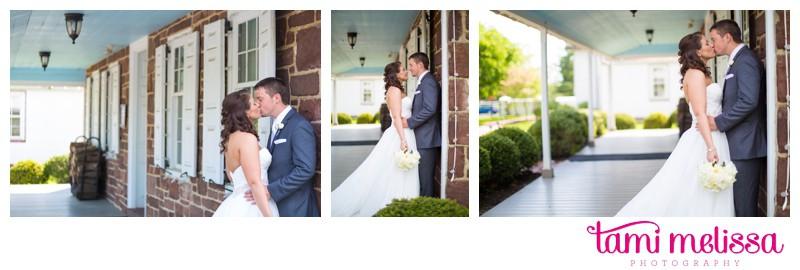 Megan-Keith-Normandy-Farm-Hotel-Wedding-Photography-0026