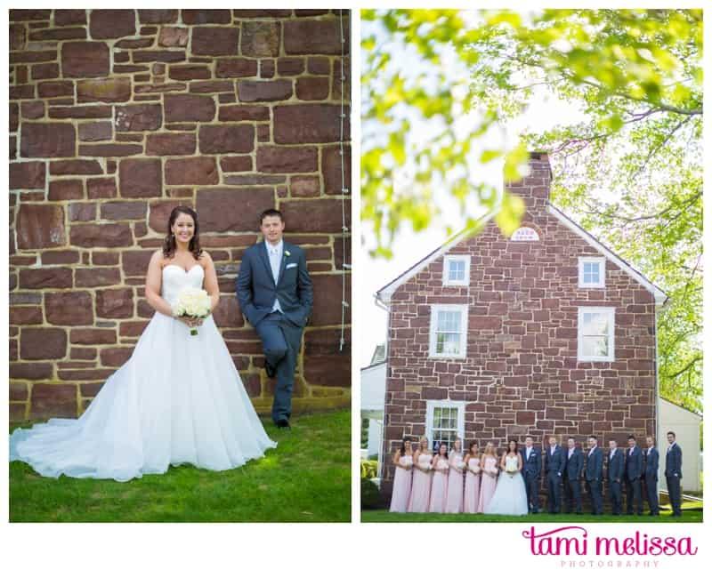 Megan-Keith-Normandy-Farm-Hotel-Wedding-Photography-0028