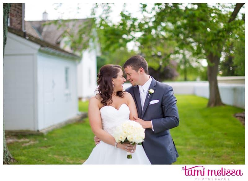 Megan-Keith-Normandy-Farm-Hotel-Wedding-Photography-0029