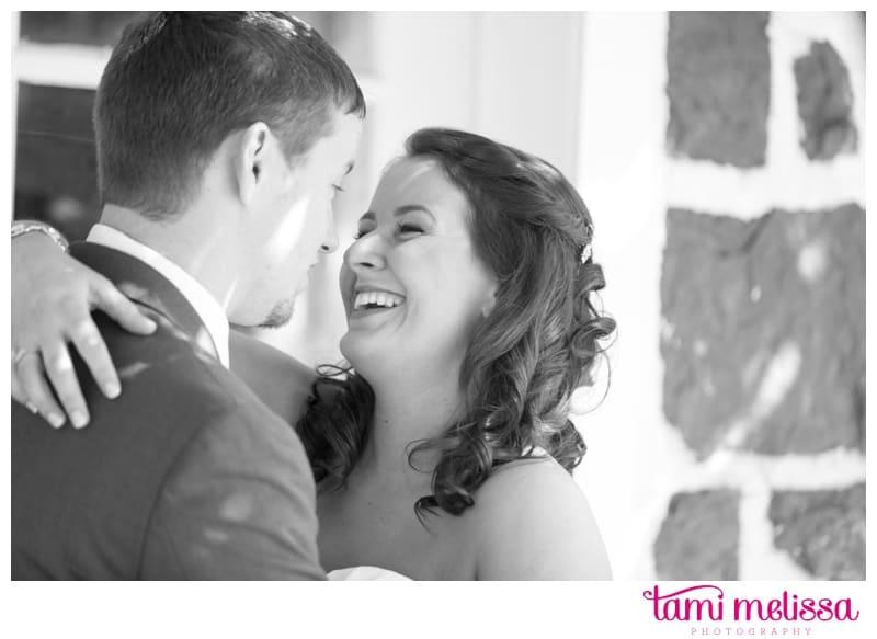 Megan-Keith-Normandy-Farm-Hotel-Wedding-Photography-0035