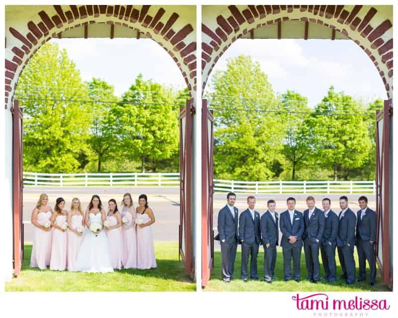 Megan-Keith-Normandy-Farm-Hotel-Wedding-Photography-0036