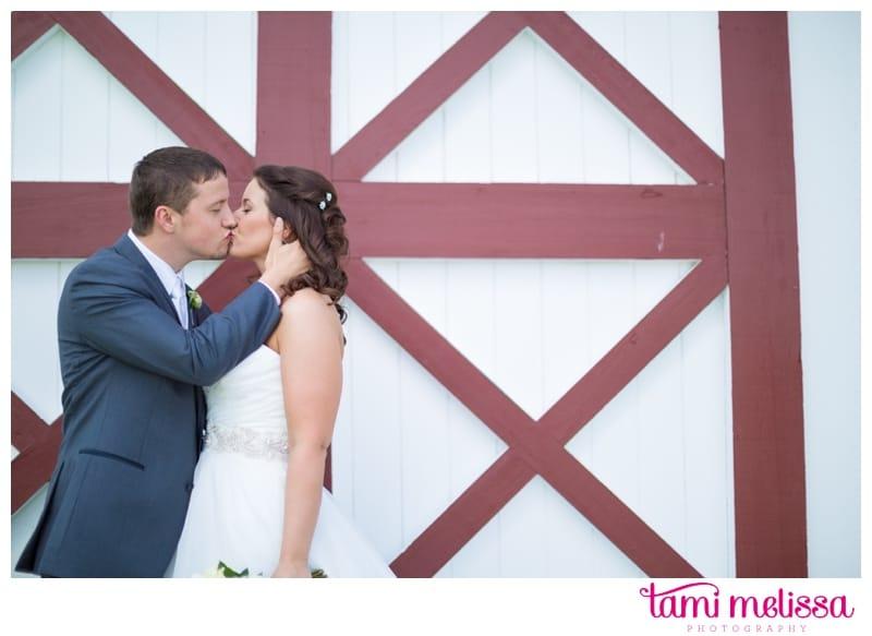 Megan-Keith-Normandy-Farm-Hotel-Wedding-Photography-0038