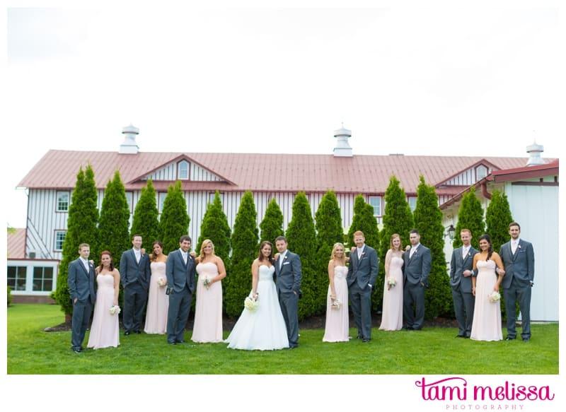 Megan-Keith-Normandy-Farm-Hotel-Wedding-Photography-0041
