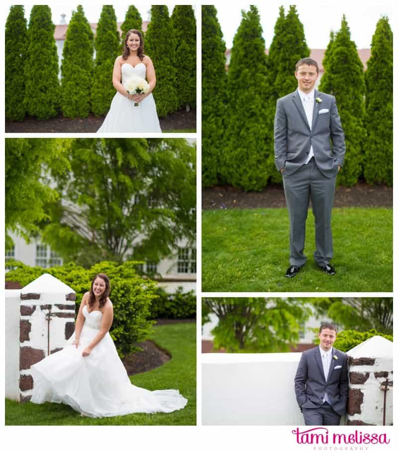 Megan-Keith-Normandy-Farm-Hotel-Wedding-Photography-0042