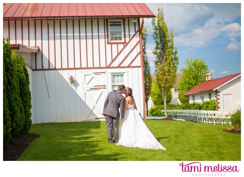 Megan-Keith-Normandy-Farm-Hotel-Wedding-Photography-0046
