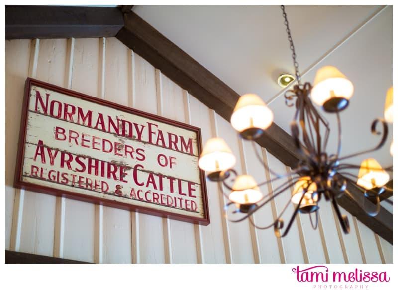 Megan-Keith-Normandy-Farm-Hotel-Wedding-Photography-0048