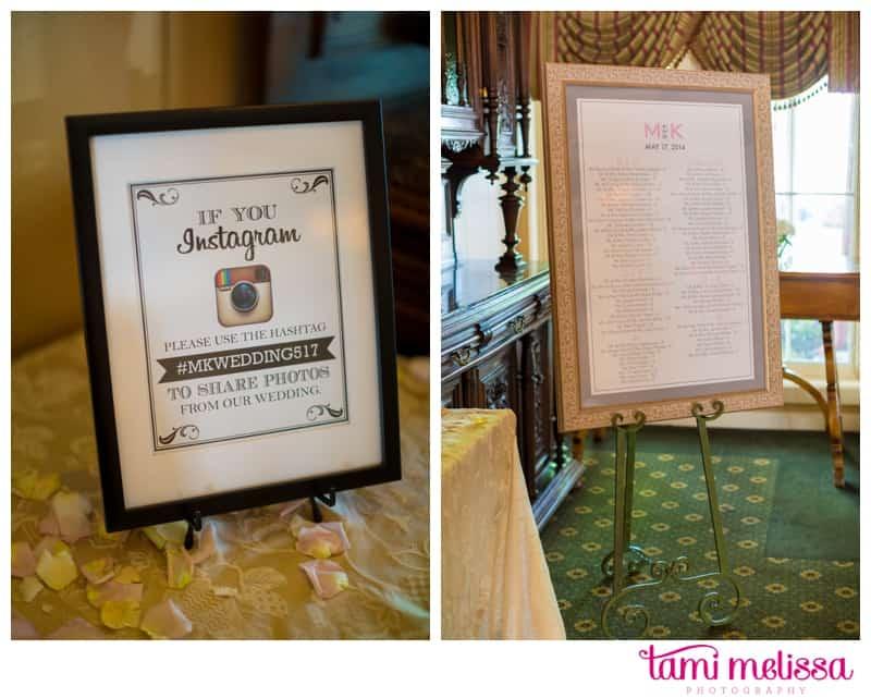 Megan-Keith-Normandy-Farm-Hotel-Wedding-Photography-0049