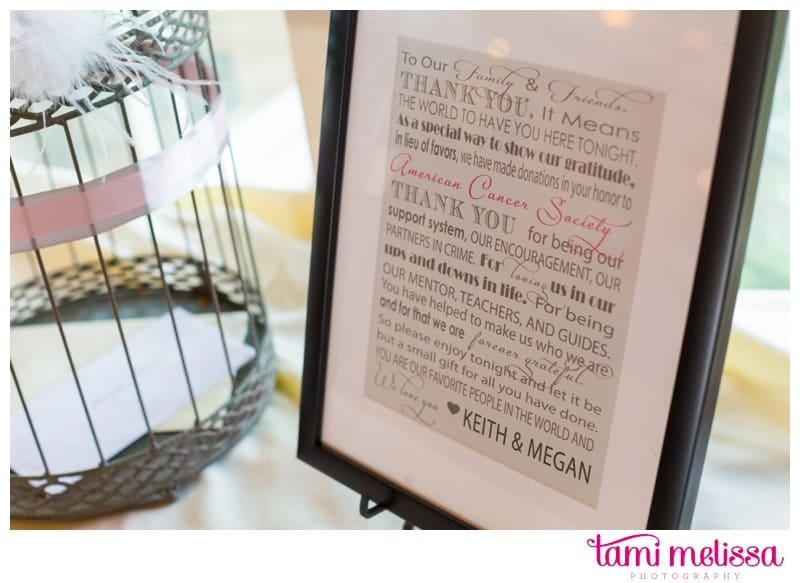 Megan-Keith-Normandy-Farm-Hotel-Wedding-Photography-0052