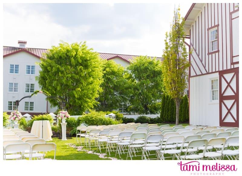 Megan-Keith-Normandy-Farm-Hotel-Wedding-Photography-0054