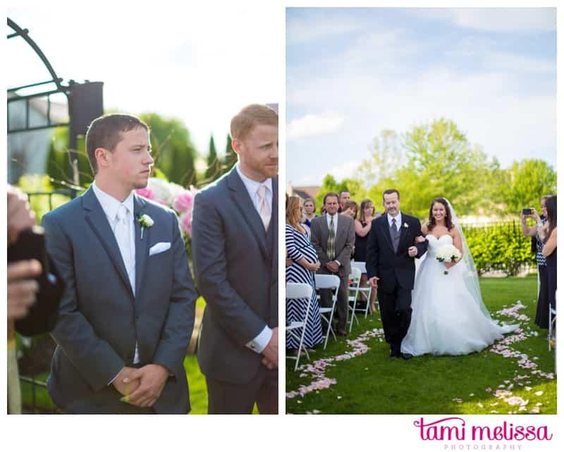 Megan-Keith-Normandy-Farm-Hotel-Wedding-Photography-0055