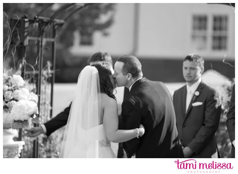Megan-Keith-Normandy-Farm-Hotel-Wedding-Photography-0057