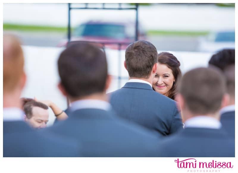 Megan-Keith-Normandy-Farm-Hotel-Wedding-Photography-0058