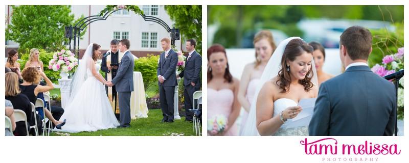 Megan-Keith-Normandy-Farm-Hotel-Wedding-Photography-0059