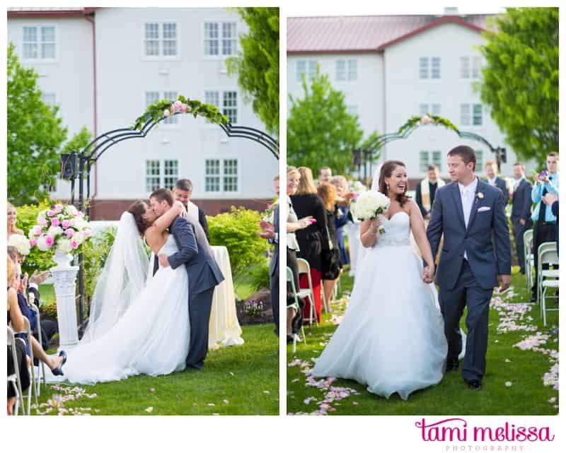Megan-Keith-Normandy-Farm-Hotel-Wedding-Photography-0067