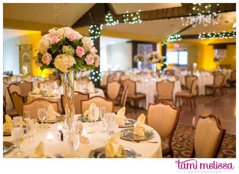 Megan-Keith-Normandy-Farm-Hotel-Wedding-Photography-0070