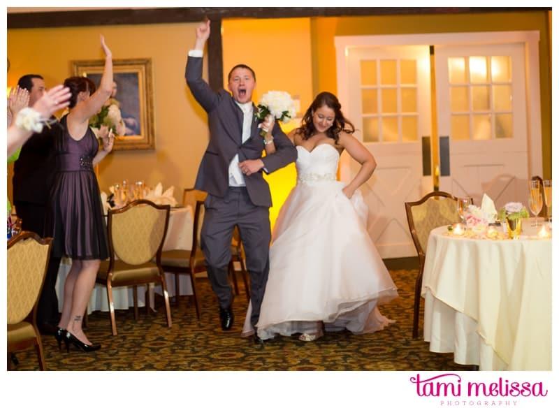 Megan-Keith-Normandy-Farm-Hotel-Wedding-Photography-0074
